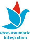 Post-traumatic Integration | Courses List logo